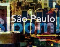 Sao Paulo Set Piece