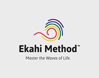 Ekahi Method Brand
