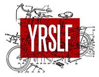 yourself (YRSLF) lifestyle
