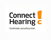 Connect Hearing!