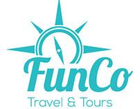 FunCo Travel & Tours
