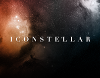 Iconstellar