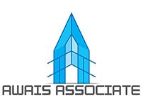 Awais Associate