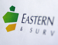 Eastern EPC & Surveys
