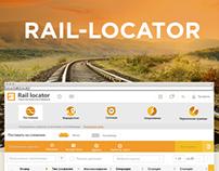 rail-locator