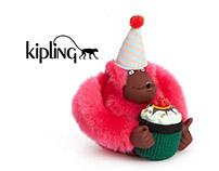 Kipling (Digital Solution)