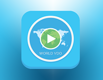 World Vdo EP.1