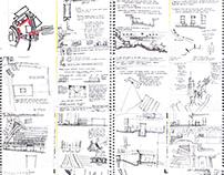 Social Architectural Urbanism: A Thesis Prospectus