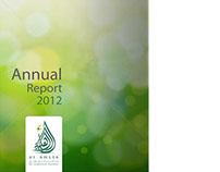Al Ahlia Annual Report 002