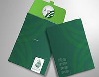 Al Ahlia corporate cover