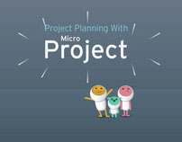 'Micro Project' Explainer