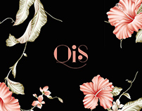 Qis - Premium Bath Products