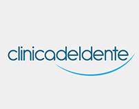 Clinica del Dente_Campaign