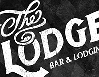 The Lodge & Lodgings