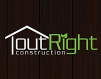 Touch Right Construction