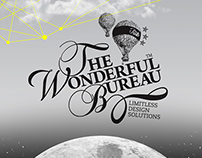 The Wonderful Bureau