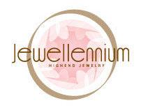 Jewellennium Brand