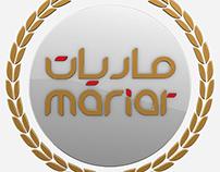 Mariat 90 factories Promo