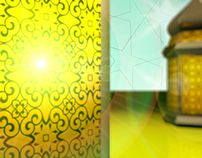 Ramadan Promo 1435