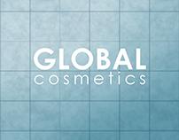 Global Cosmetics