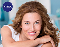 NIVEA Skin Perfection