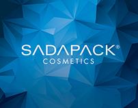 SadaPack