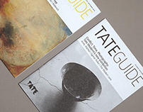 Tate Guide