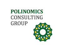 Polinomics Consulting Group