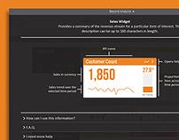 Quick & Easy UI/UX Design