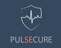 PulSEcure - Musician's app