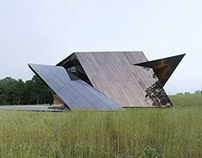 18.36.54 House by Studio Daniel Libeskind