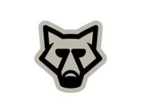 Wolf Packkkkk