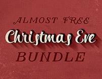 Christmas Eve Bundle