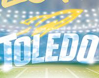 We Love Toledo