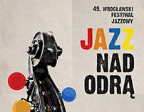 Jazz Nad Odra