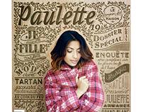 Paulette Magazine 19