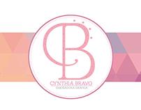 CV Cynthia Bravo