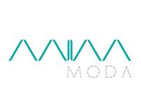 AALLAA MODA Design