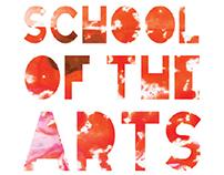 School of the Arts