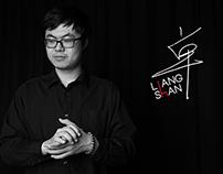 Liang Shan - Pianist