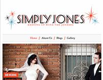 SimplyJones.net