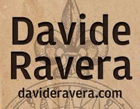 Davide Ravera- Bolero
