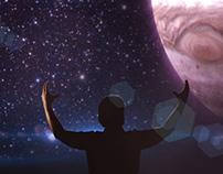 Astrocity.es Trailer