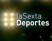 laSexta Deportes