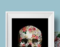 _skullster