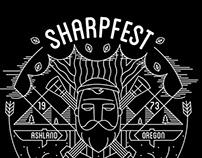 Sharpfest media