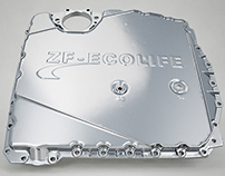 zf-Ecolife