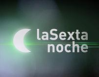 laSexta Noche