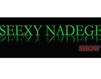 Seexy Nadege