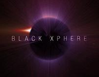 BlackXphere